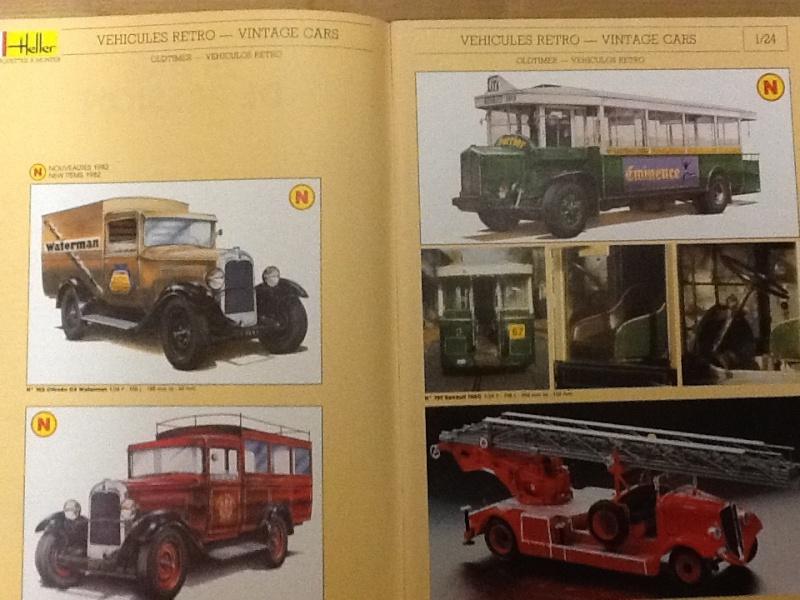Catalogue 1982 Helle132