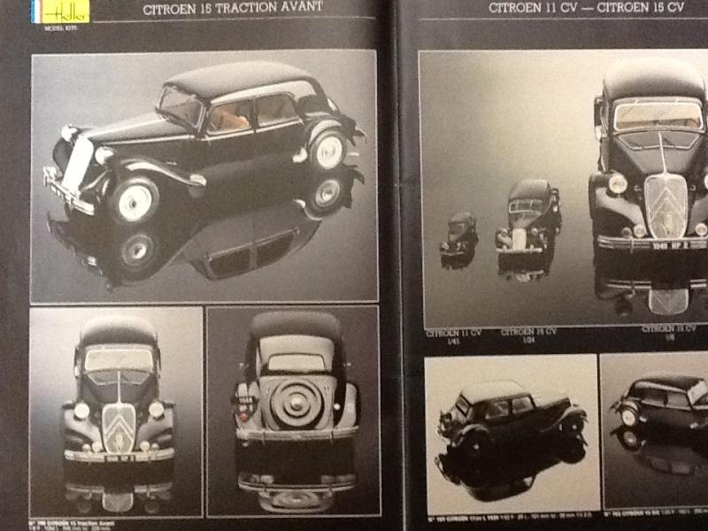 Catalogue 1982 Helle133