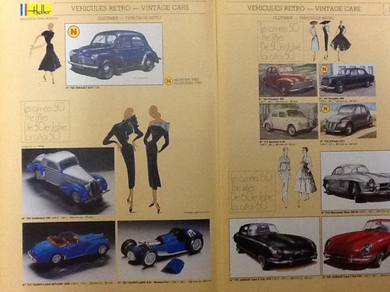 Catalogue 1982 Helle135