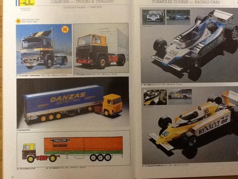 Catalogue 1982 Helle136