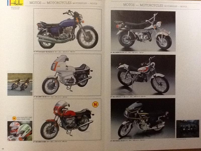 Catalogue 1982 Helle139