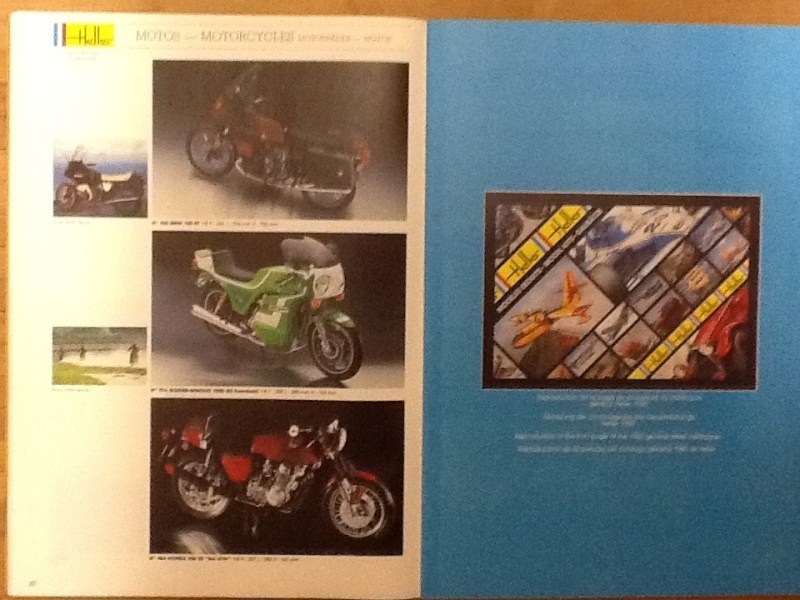 Catalogue 1982 Helle140