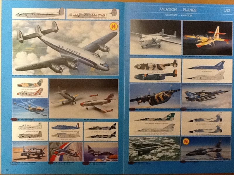 Catalogue 1982 Helle142