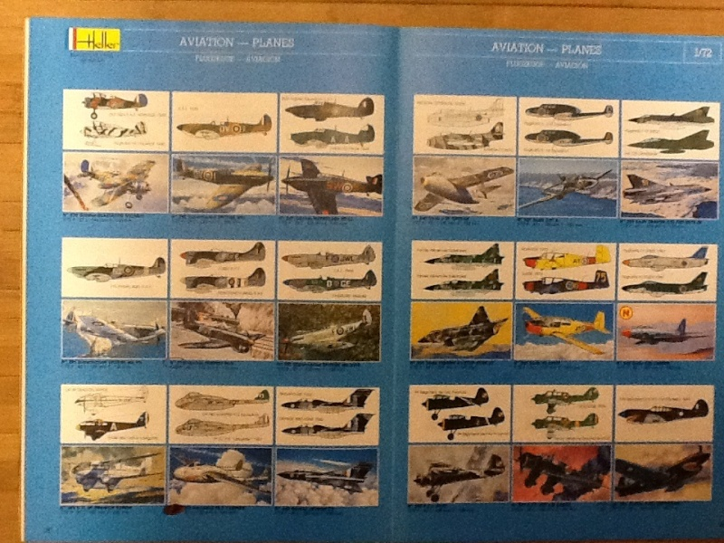 Catalogue 1982 Helle144