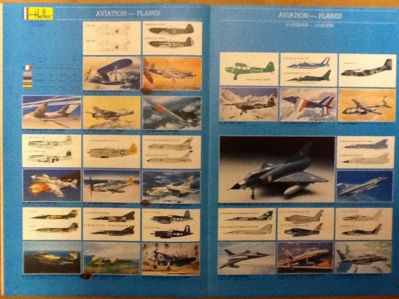Catalogue 1982 Helle145