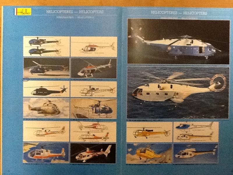 Catalogue 1982 Helle146