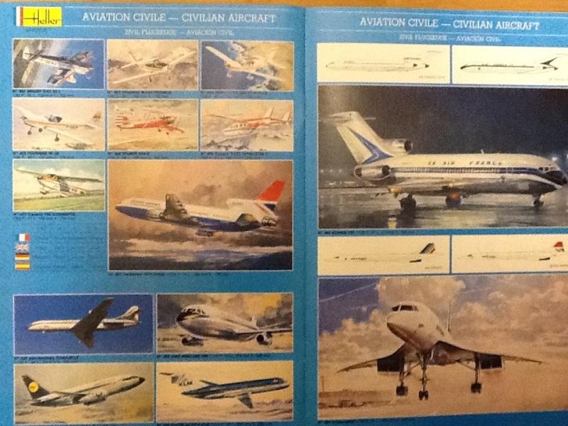 Catalogue 1982 Helle147