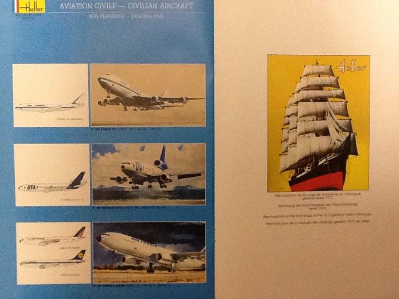Catalogue 1982 Helle148