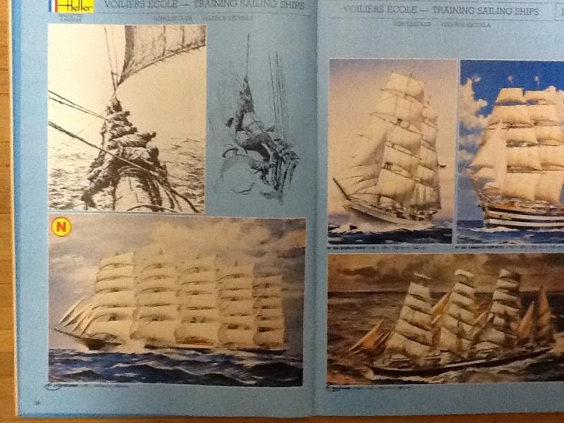 Catalogue 1982 Helle149