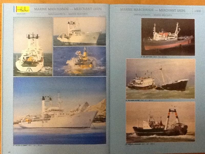 Catalogue 1982 Helle150