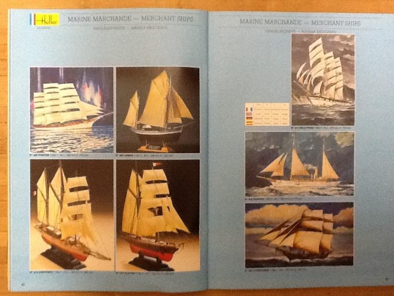 Catalogue 1982 Helle151