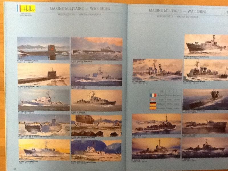 Catalogue 1982 Helle152