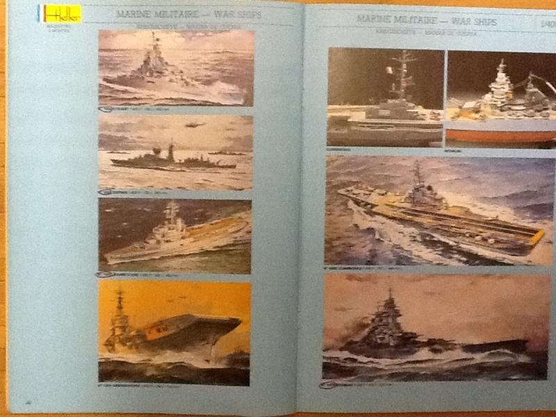 Catalogue 1982 Helle153