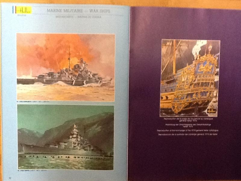Catalogue 1982 Helle155
