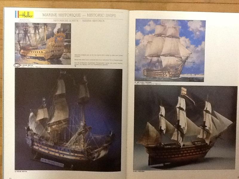 Catalogue 1982 Helle156
