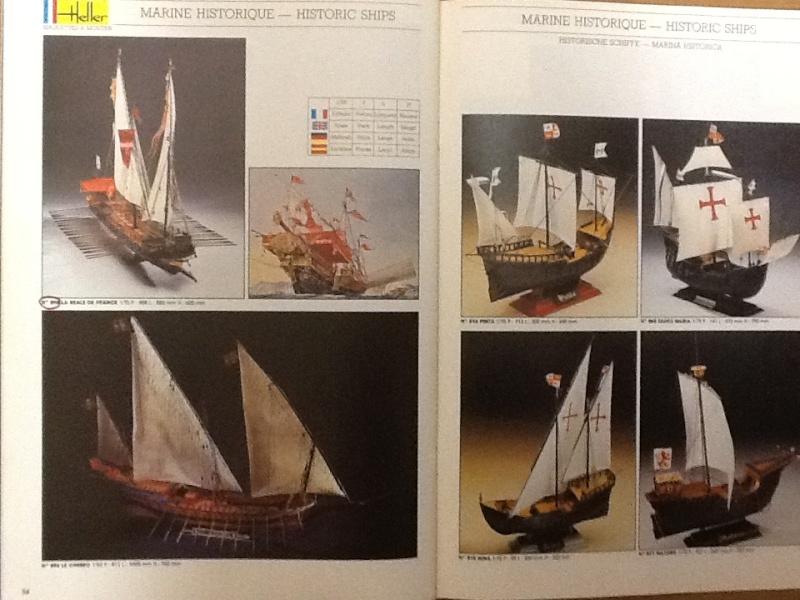 Catalogue 1982 Helle157