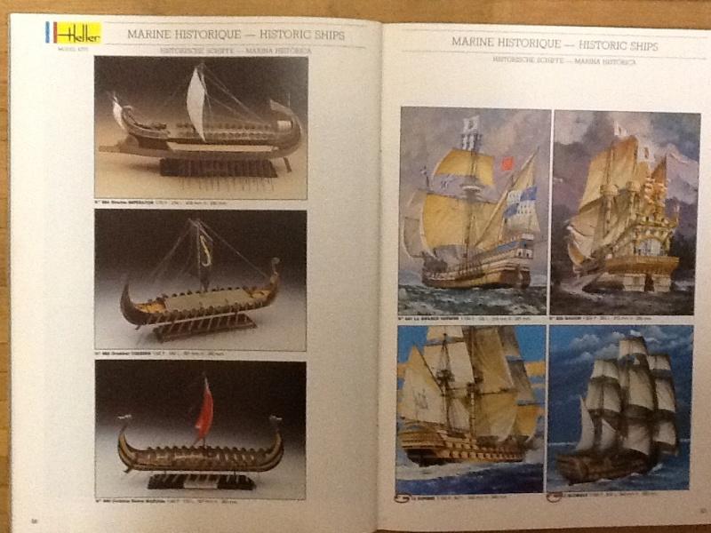 Catalogue 1982 Helle158