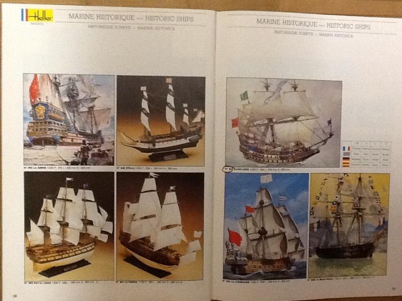 Catalogue 1982 Helle159