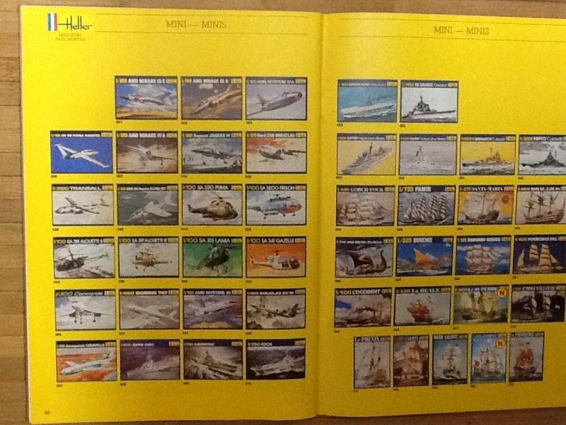 Catalogue 1982 Helle160