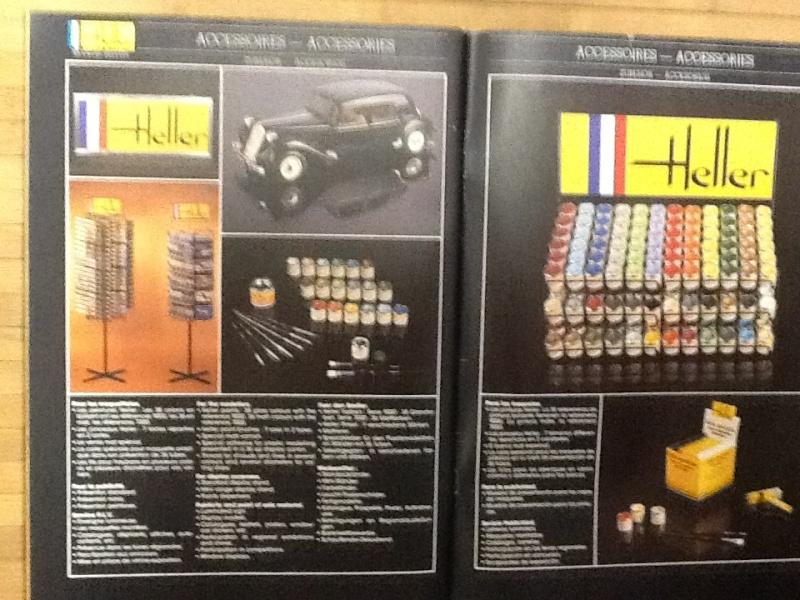 Catalogue 1982 Helle162