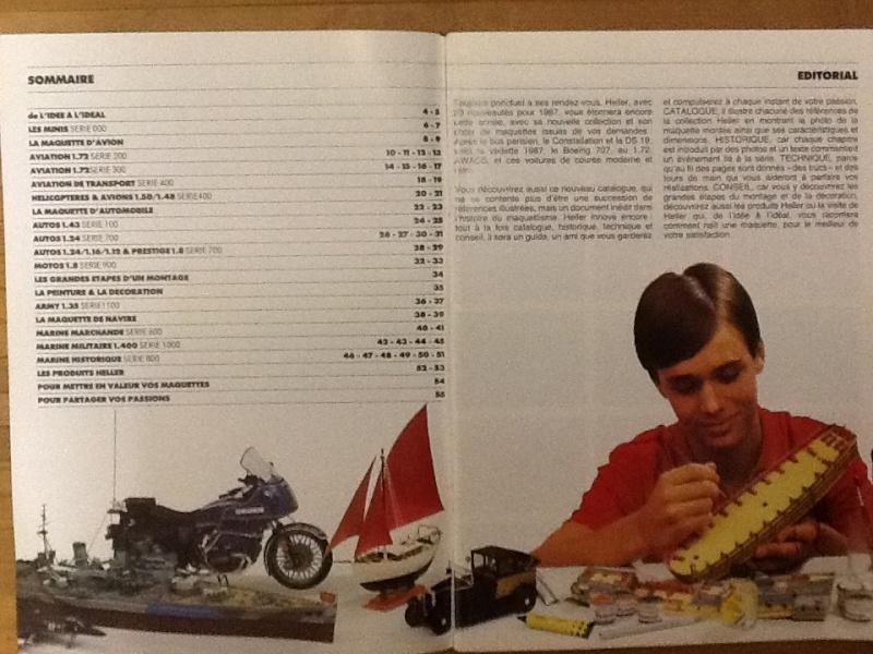 Catalogue 1987 Helle163