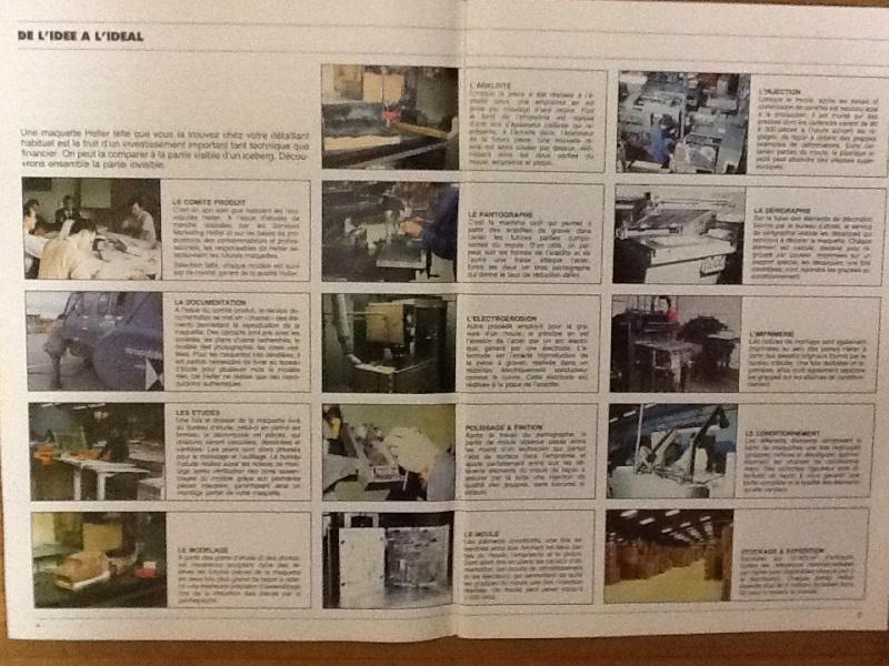 Catalogue 1987 Helle164