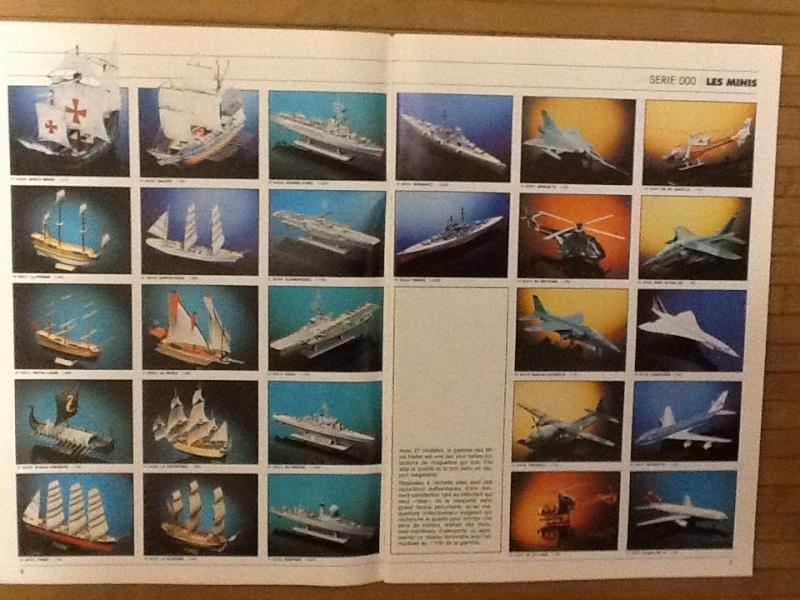 Catalogue 1987 Helle165