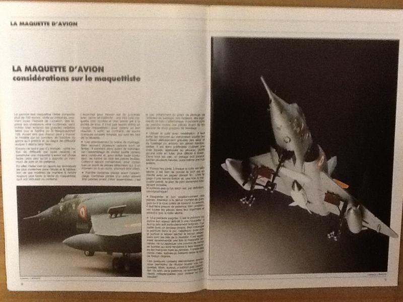 Catalogue 1987 Helle166