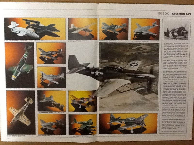 Catalogue 1987 Helle167