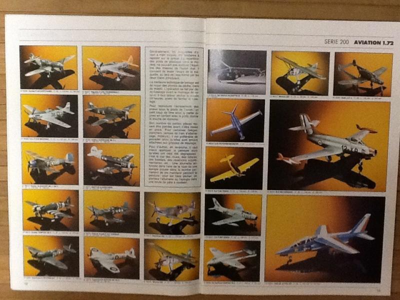 Catalogue 1987 Helle168