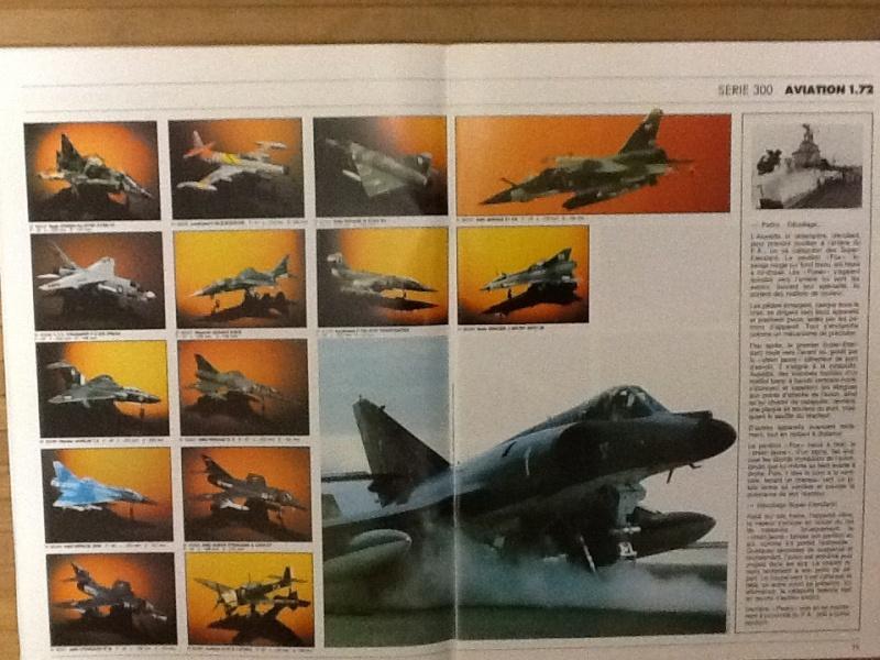 Catalogue 1987 Helle169