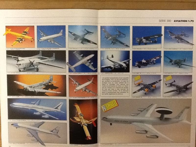 Catalogue 1987 Helle170