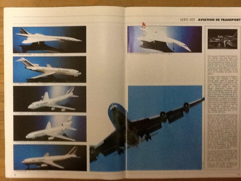 Catalogue 1987 Helle171