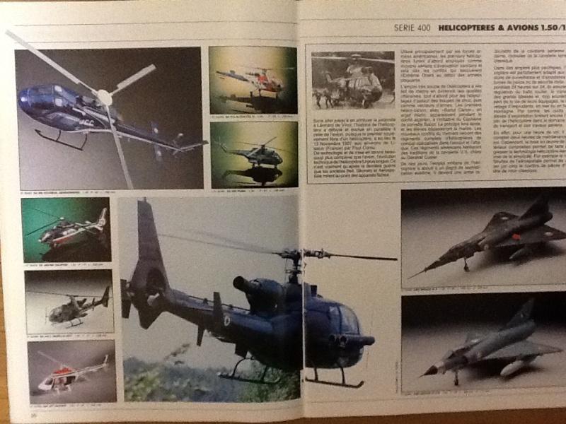 Catalogue 1987 Helle172