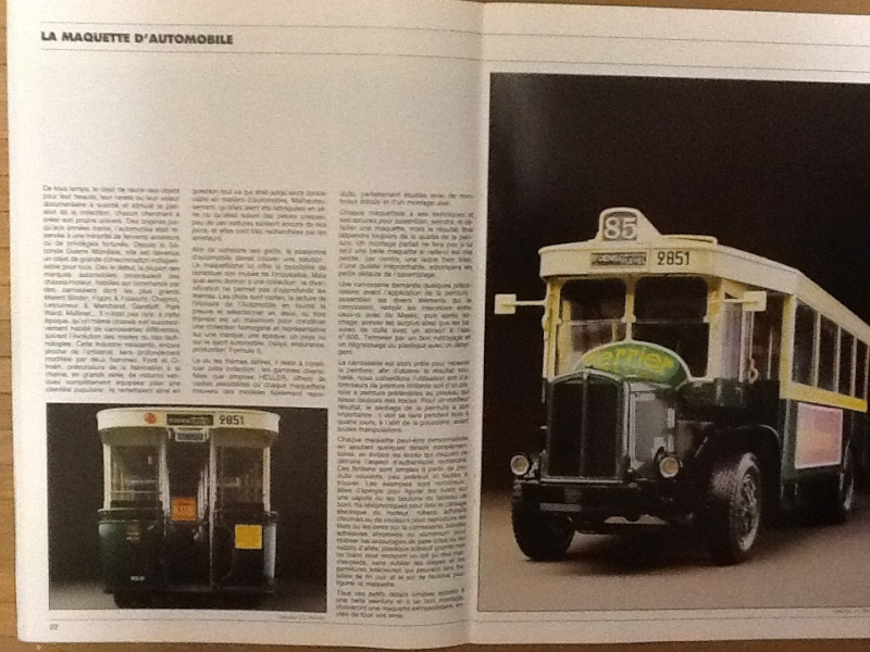 Catalogue 1987 Helle173