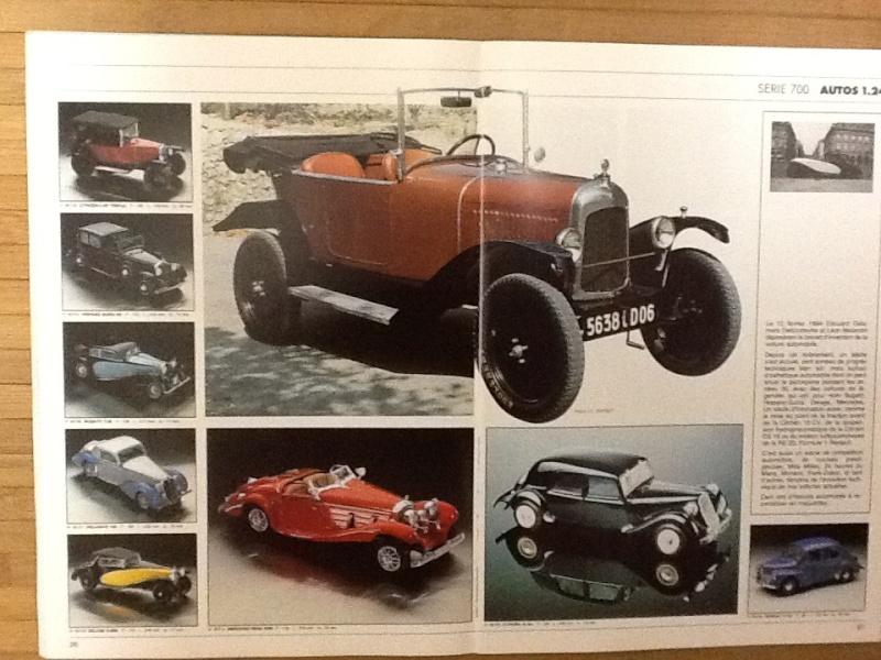 Catalogue 1987 Helle175