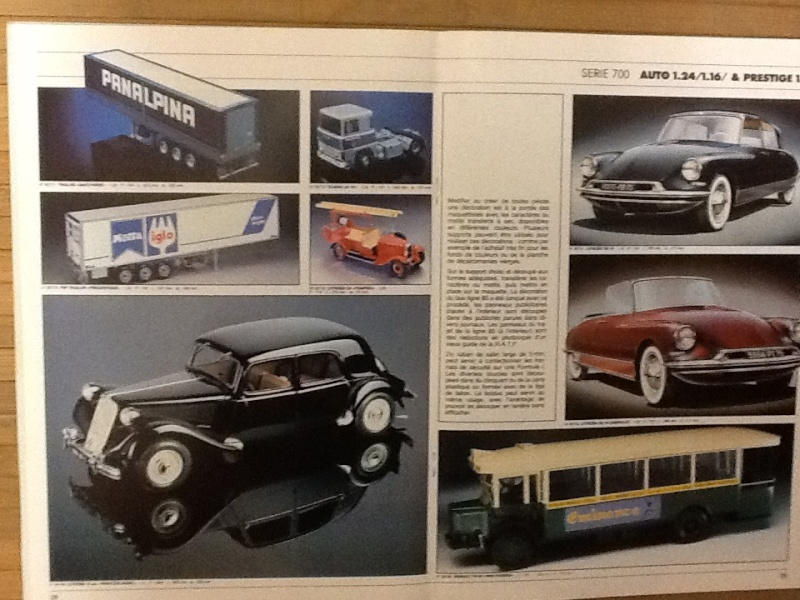 Catalogue 1987 Helle176