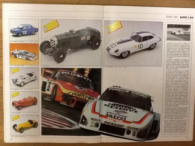 Catalogue 1987 Helle177