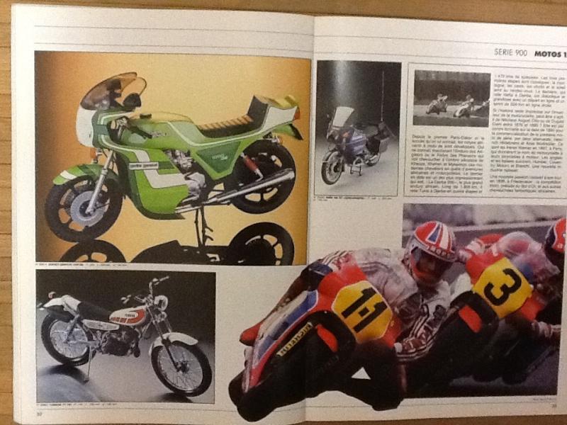 Catalogue 1987 Helle178