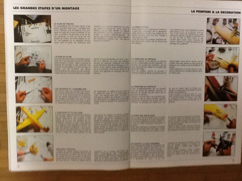 Catalogue 1987 Helle179