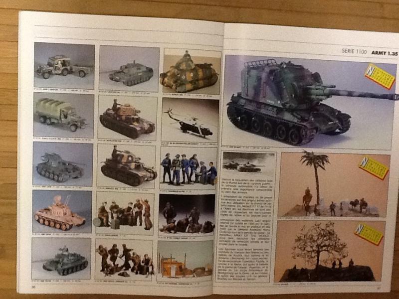 Catalogue 1987 Helle180