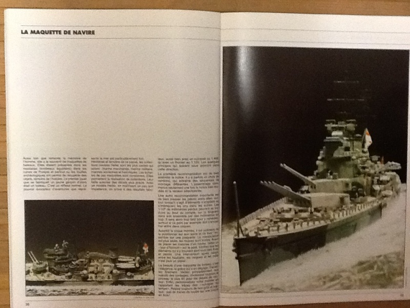 Catalogue 1987 Helle181