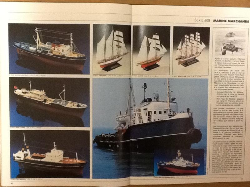Catalogue 1987 Helle182