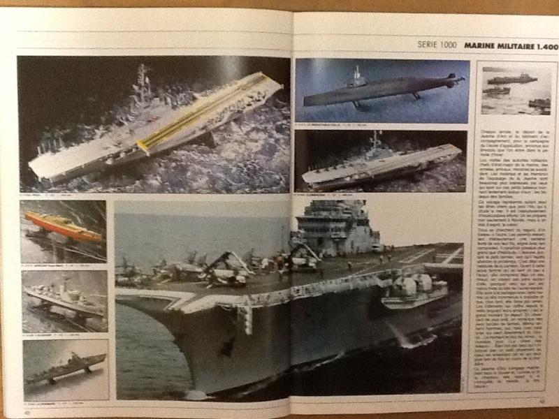 Catalogue 1987 Helle183