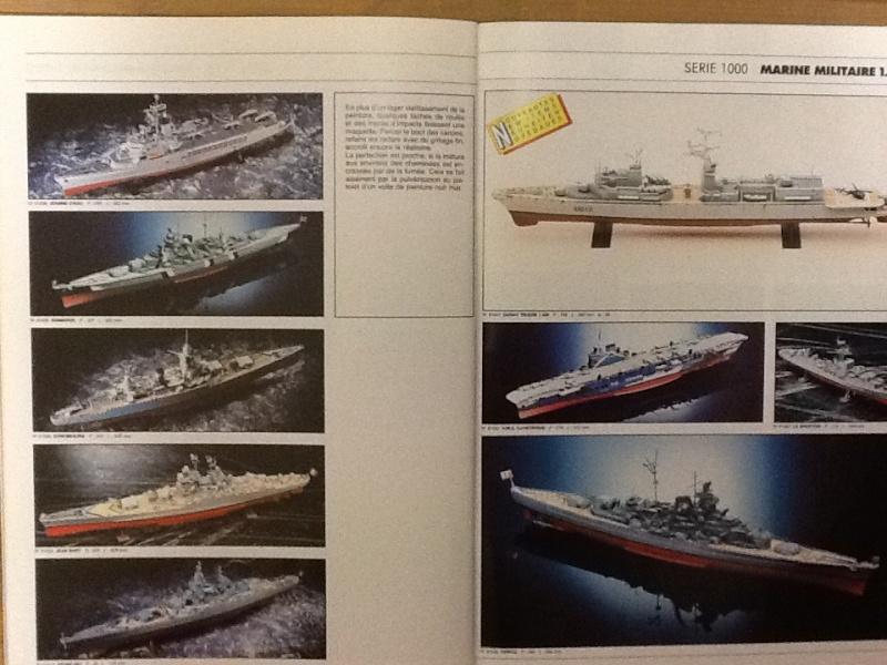 Catalogue 1987 Helle184