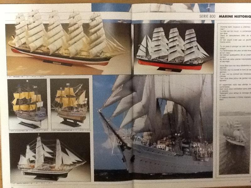 Catalogue 1987 Helle185