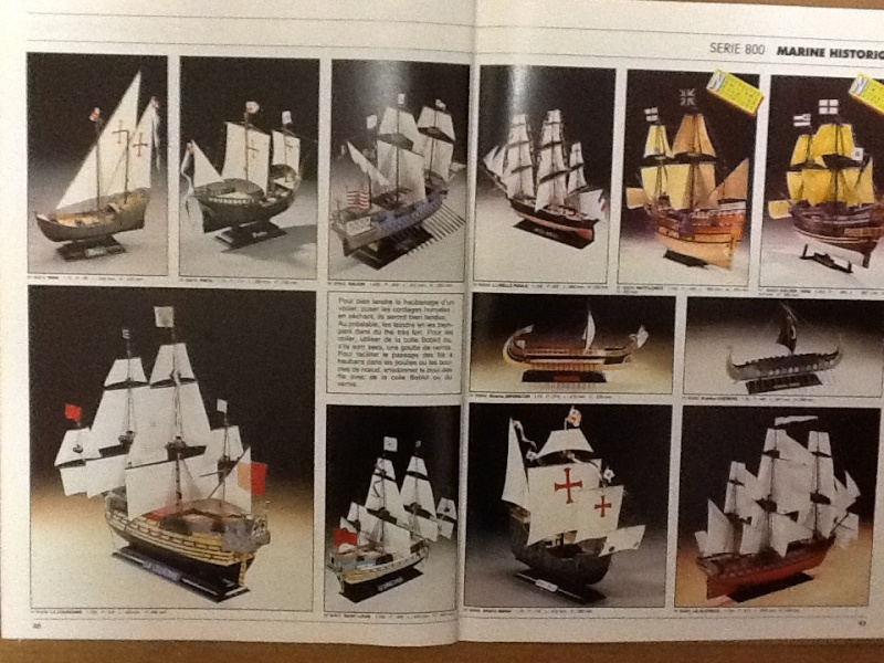 Catalogue 1987 Helle186