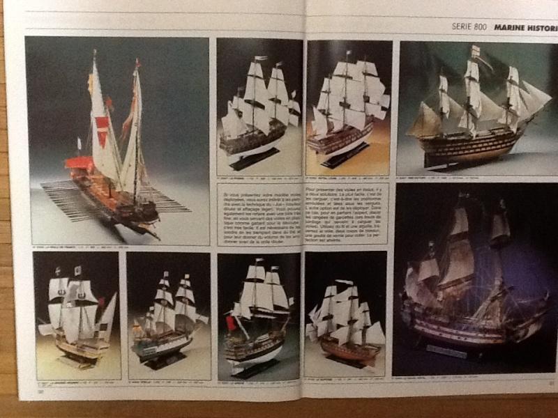 Catalogue 1987 Helle187