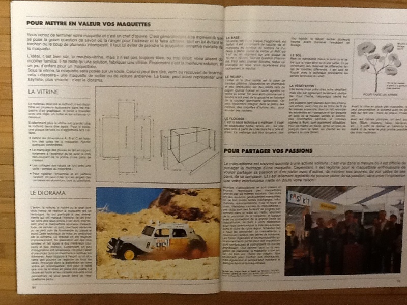 Catalogue 1987 Helle189