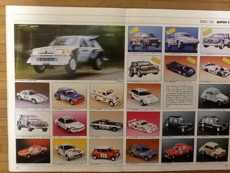 Catalogue 1987 Helle191